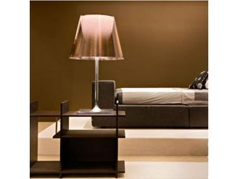 FLOS - lampe à poser ktribe t1 - Lampe À Poser