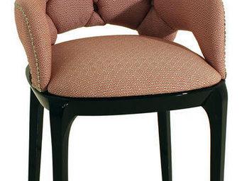UMOS design - fusion/112344a - Chaise