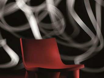 Slide - chaise jardin - Chaise De Jardin