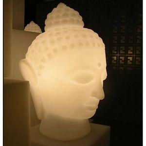 Slide - lampe design - Objet Lumineux