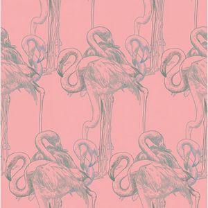 ATELIER VIRGUL -  - Papier Peint