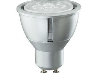 Paulmann - ampoule led réflecteur gu10 2700k 7w = 40w | paul - Ampoule Led