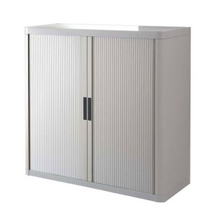 PAPERFLOW - armoire de bureau - Armoire De Bureau