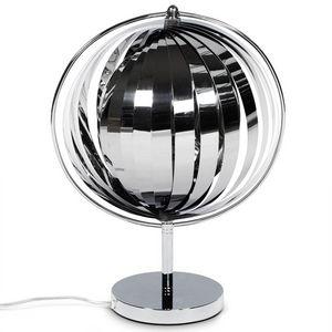Kokoon - paradis des 301 - Lampe � Poser
