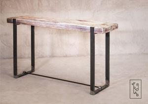 FERROLAB -  - Table Console