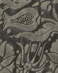 Fortuny -  - Tissu D'ameublement