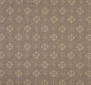Johnstons of Elgin -  - Tissu D'ameublement