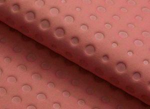 Kvadrat -  - Tissu D'ameublement