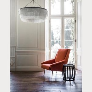 TIGERMOTH LIGHTING -  - Suspension
