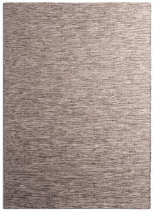 ALP CARPETS -  - Tapis Contemporain