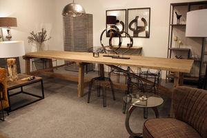 Hanbel -  - Table Bureau