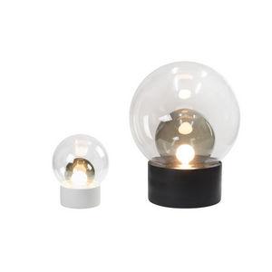 pulpo -  - Lampe À Poser