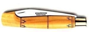 Coutellerie Nontronnaise -  - Couteau De Poche