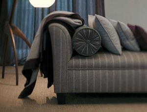 LORO PIANA Interiors -  - Tissu D'ameublement Pour Siège