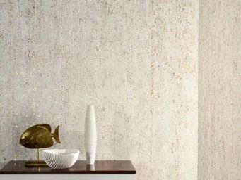 Omexco - cobra- - Papier Peint
