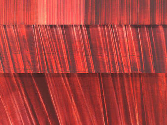 Le tableau nouveau - 60f#' - Impression Numérique Sur Toile