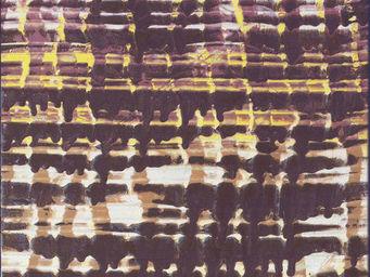 Le tableau nouveau - 30f - Impression Numérique Sur Toile