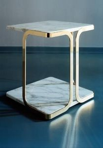 MARTA SALA EDITIONS -  - Table D'appoint