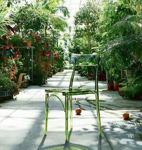 COLICO -  - Chaise De Jardin