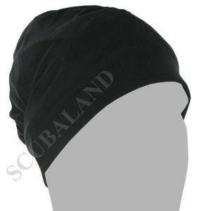 SCUBALAND -  - Bonnet De Natation