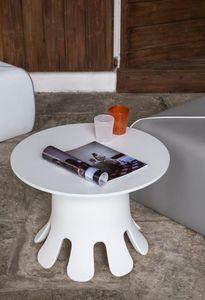 B-LINE - splash t - Table Basse De Jardin