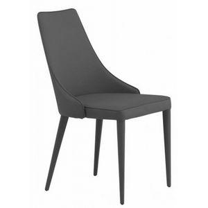 Girardeau - chaise macao - Chaise