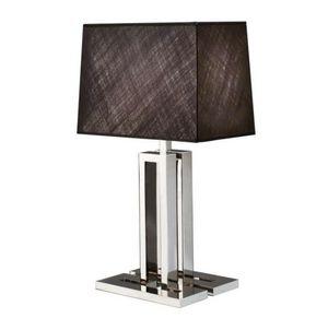 Meljac - arche - Lampe À Poser