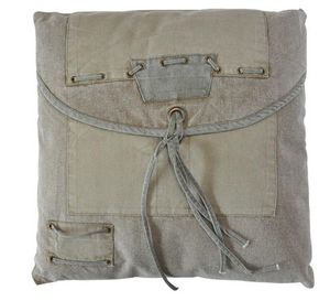 SHOW-ROOM - envelope - Coussin Carr�