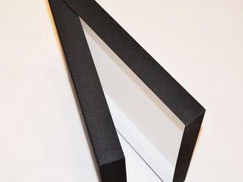 Papier Plus -  - Boite De Rangement