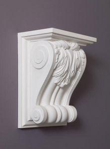 Stevensons Of Norwich - cb1 medium decorative  - Console (architecture)