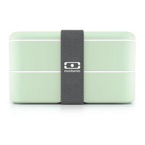 monbento - mb original matcha - Lunch Box