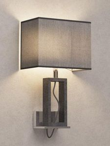 MATLIGHT Milano - contemporary - Lampadaire Mural