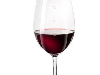 Donkey - glass of moods / verre à vin - Décoration De Table