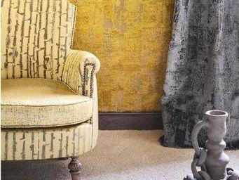 Gancedo - modern palace - Tissu D'ameublement Pour Siège