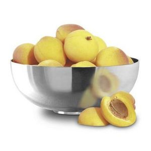 PIET HEIN EEK -  - Coupe À Fruits