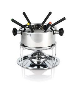 BEKA Cookware - cortina - Set À Fondue