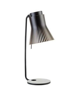 Secto Design - petite 4620 directable - Lampe À Poser