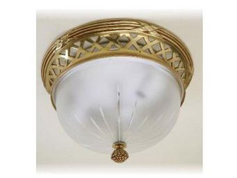 Epi Luminaires -  - Plafonnier