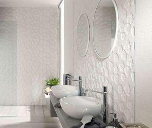 Porcelanosa Groupe - manila blanco - Carrelage Mural