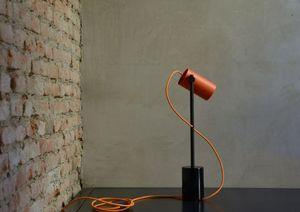 EDIZIONI DESIGN - edo05 - Lampe À Poser