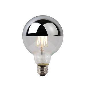 LUCIDE - chrome - Ampoule Led
