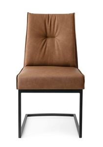 Calligaris - romy- - Chaise