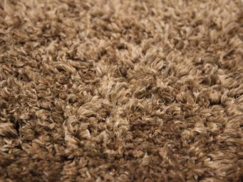 RS Collections - shaggy - Tapis Sur Mesure