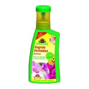 NEUDORFF - engrais orchidées - Engrais