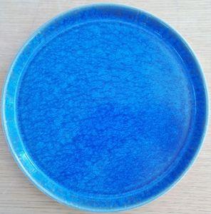 Ceramiche Bucci - brodetto - Plateau