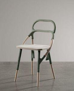 ELISE GABRIEL - liga - Chaise