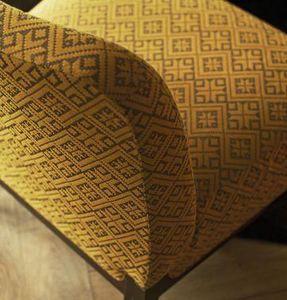 Kobe - ambiance - Tissu D'ameublement Pour Siège