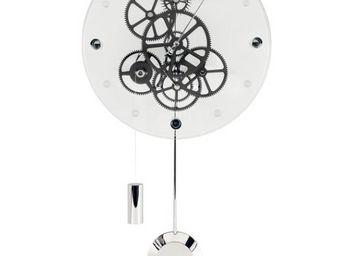 Teckell - allegro - Horloge Murale