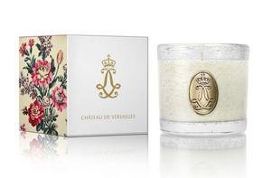 MADE IN PARIS - le boudoir de la reine - Bougie Parfumée