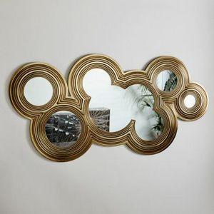 ERWAN BOULLOUD -  - Miroir